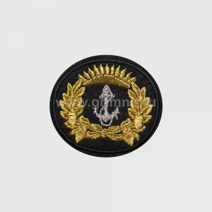 кокарда-0469